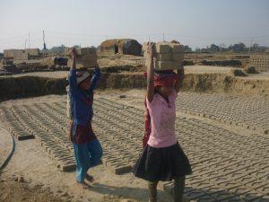 Child_labour_Nepal [Resolução do desktop]